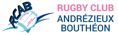 RCAB | Rugby Club Andrézieux Bouthéon