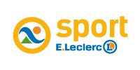 logo-sport-leclerc