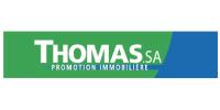 logo-thomas-sa